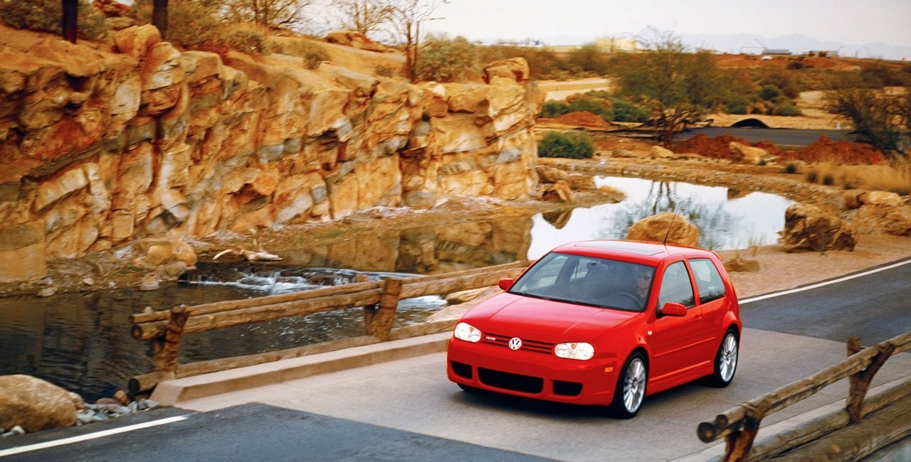 Cheap Car Rental Deals | Rental Cars from Rent-A-Wreck | 30 Years of