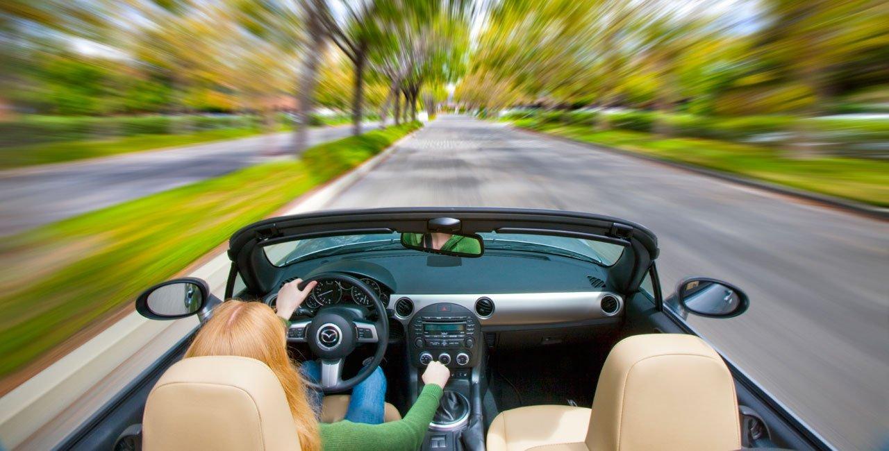 Rent A Wreck Nj >> Cheap Car Rental Deals Rental Cars From Rent A Wreck 30